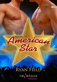 American Star - Ryan Field