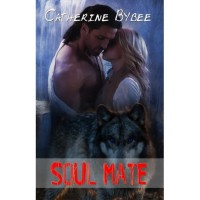 Soul Mate - Catherine Bybee