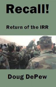 Recall! Return of the IRR - Doug DePew