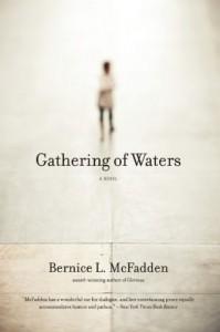 Gathering of Waters - Bernice L. McFadden