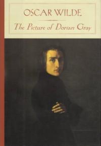 The Picture of Dorian Gray - Oscar Wilde, Camille Cauti