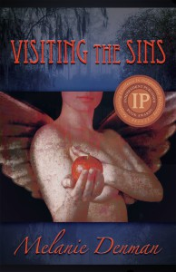Visiting The Sins - Melanie Denman