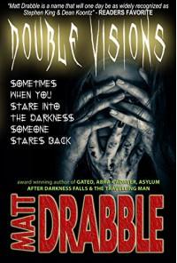 Double Visions - Matt Drabble