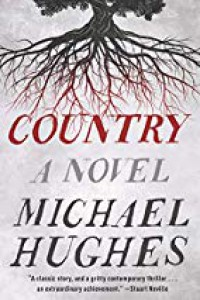 Country - Michael Hughes