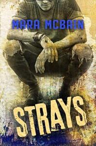 STRAYS - Mara McBain