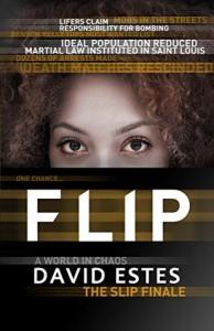 Flip - David Estes