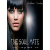 The Soul Mate (The Holy Trinity, #1) - Madeline Sheehan