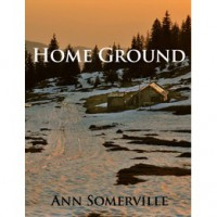 Home Ground (Darshian Tales, #4) - Ann Somerville