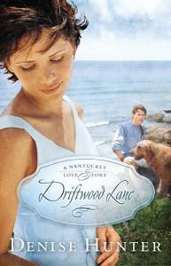 Driftwood Lane - Denise Hunter