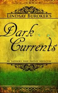 Dark Currents - Lindsay Buroker