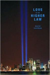 Love Is the Higher Law -