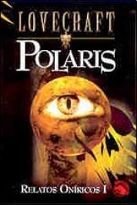 Polaris - H.P. Lovecraft