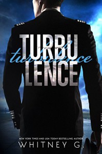 Turbulence - Whitney Gracia Williams