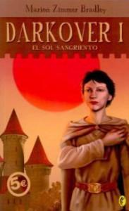 El Sol Sangriento (Darkover) - Marion Zimmer Bradley
