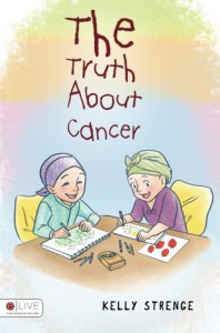 The Truth About Cancer - Kelly Strenge