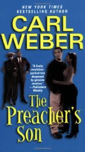 The Preacher's Son - Carl Weber