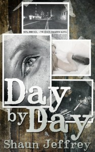 Day by Day - Shaun Jeffrey