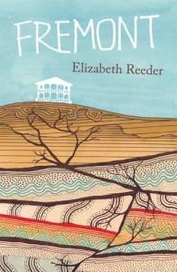 Fremont - Elizabeth Reeder