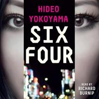 Six Four - Richard Burnip, Hideo Yokoyama, Quercus
