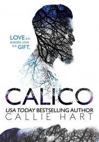 Calico - Callie Hart