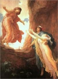 Hymn to Demeter - Hugh G. Evelyn-White, Matthew Vossler