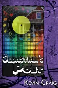 Sebastian's Poet - Kevin Craig