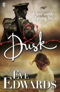 Dusk - Eve Edwards
