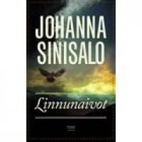 Linnunaivot - Johanna Sinisalo