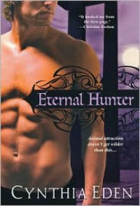 Eternal Hunter -