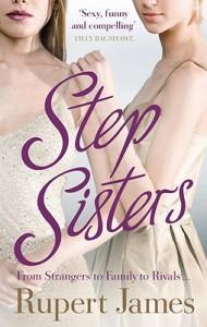 Stepsisters - Rupert James