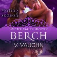 Berch - V. Vaughn, Karen-Eileen Gordon
