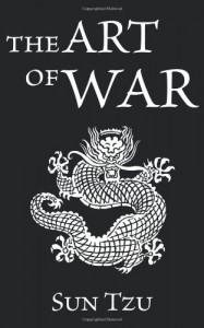 The Art of War (Restored Giles Translation) - Sun Tzu