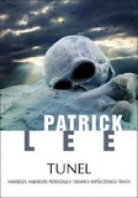 Tunel - Patrick Lee