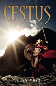 Cestus - Arley Vest