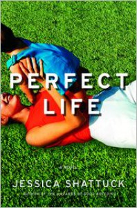 Perfect Life: A Novel - Jessica Shattuck