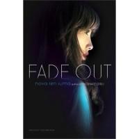 Fade Out - Nova Ren Suma