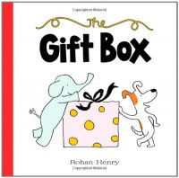 The Gift Box - Rohan Henry