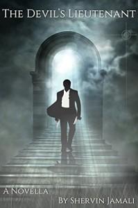 The Devil's Lieutenant - Shervin Jamali