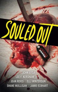 Souled Out - John Aysa