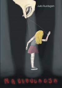 Manipulacja  -  Julia Buzdygan