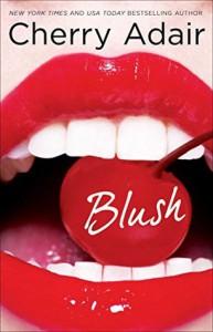 Blush - Cherry Adair