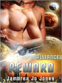 Reward - Jambrea Jo Jones