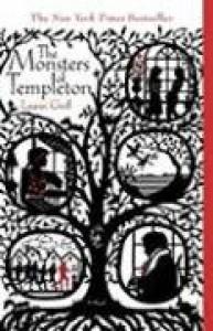 The Monsters of Templeton - Lauren Groff