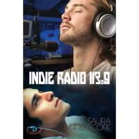 Indie Radio 113.9 - Saura Underscore