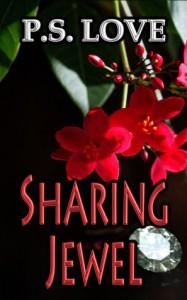 Sharing Jewel - P.S. Love