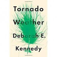 Tornado Weather - Deborah Elaine Kennedy