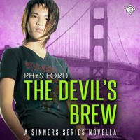 The Devil's Brew - Rhys Ford