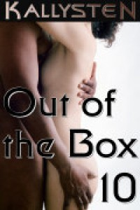 Out of the Box 10 - Kallysten