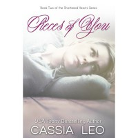 Pieces of You - Cassia Leo