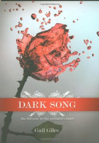 Dark Song - Gail Giles
